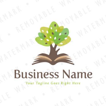 Купить  пофессиональные Шаблоны логотипов. Купить шаблон #66759 и создать сайт.