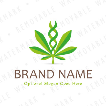 Купить  пофессиональные Шаблоны логотипов. Купить шаблон #66963 и создать сайт.
