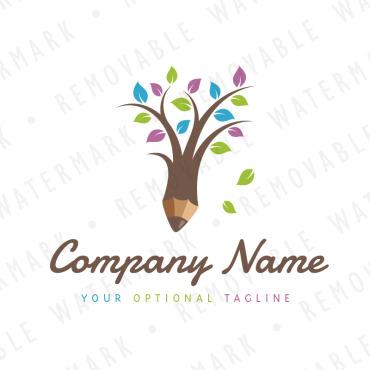 Купить  пофессиональные Шаблоны логотипов. Купить шаблон #66987 и создать сайт.