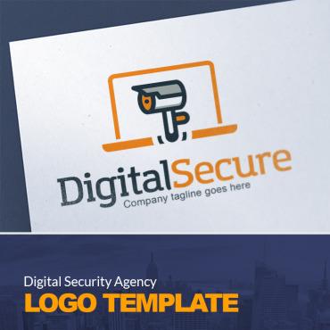 Купить  пофессиональные Шаблоны логотипов. Купить шаблон #67010 и создать сайт.