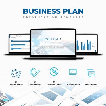 Купить  пофессиональные Шаблоны презантаций PowerPoint. Купить шаблон #67200 и создать сайт.