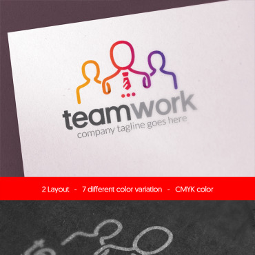 Купить  пофессиональные Шаблоны логотипов. Купить шаблон #67211 и создать сайт.