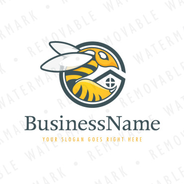 Купить  пофессиональные Шаблоны логотипов. Купить шаблон #67651 и создать сайт.