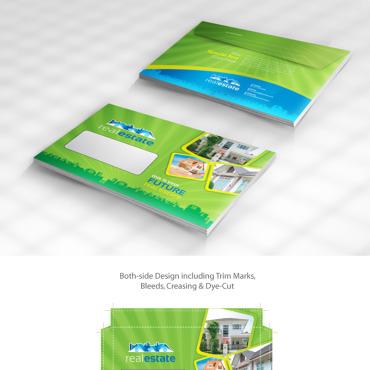 Купить  пофессиональные Эксклюзивный фирменный стиль. Купить шаблон #67748 и создать сайт.