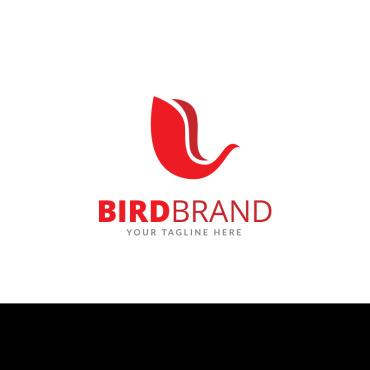 Купить  пофессиональные Шаблоны логотипов. Купить шаблон #67889 и создать сайт.