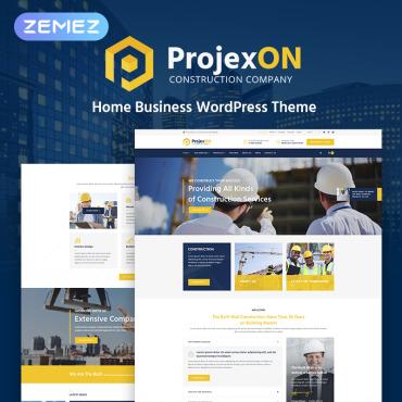 Купить  пофессиональные WordPress темы. Купить шаблон #67927 и создать сайт.