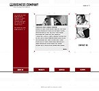 Flash template #6804 by Flasher