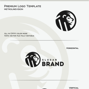 Дизайн №68059