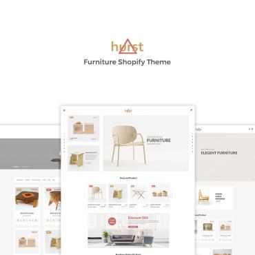 Купить  пофессиональные Shopify шаблоны. Купить шаблон #68128 и создать сайт.