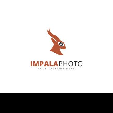 Купить  пофессиональные Шаблоны логотипов. Купить шаблон #68353 и создать сайт.