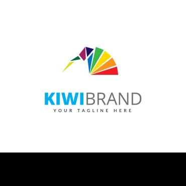 Купить  пофессиональные Шаблоны логотипов. Купить шаблон #68356 и создать сайт.
