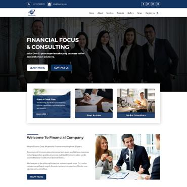 Купить  пофессиональные PSD шаблоны. Купить шаблон #69059 и создать сайт.