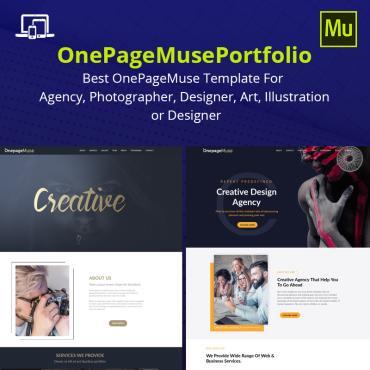 Купить  пофессиональные Muse шаблоны. Купить шаблон #69169 и создать сайт.