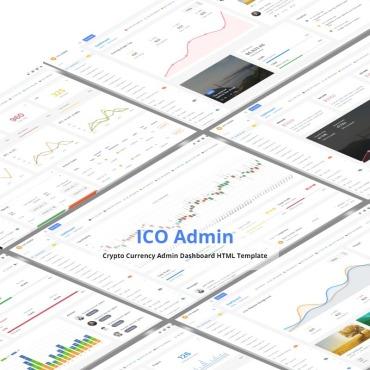 Купить  пофессиональные Admin Templates. Купить шаблон #69381 и создать сайт.