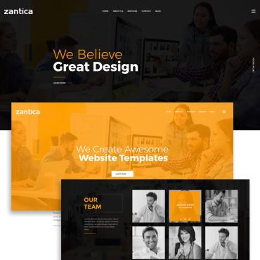 Купить  пофессиональные PSD шаблоны. Купить шаблон #69778 и создать сайт.