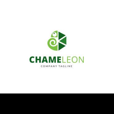 Купить  пофессиональные Шаблоны логотипов. Купить шаблон #69871 и создать сайт.