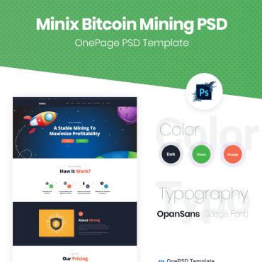 Купить  пофессиональные PSD шаблоны. Купить шаблон #70055 и создать сайт.
