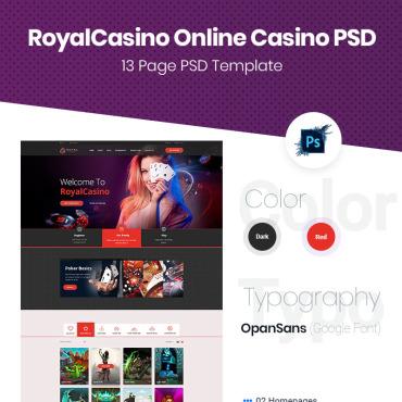 Купить  пофессиональные PSD шаблоны. Купить шаблон #70066 и создать сайт.