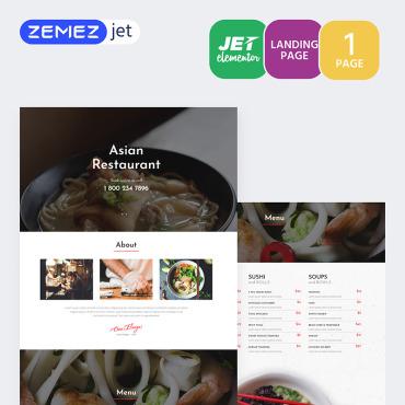 Купить  пофессиональные Elementor Templates. Купить шаблон #70131 и создать сайт.