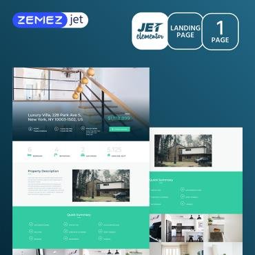 Купить  пофессиональные Elementor Templates. Купить шаблон #70163 и создать сайт.