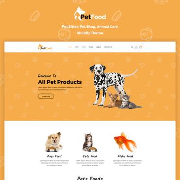 Купить  пофессиональные Shopify шаблоны. Купить шаблон #70201 и создать сайт.