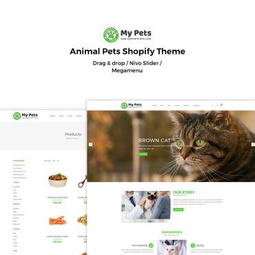 Купить  пофессиональные Shopify шаблоны. Купить шаблон #70283 и создать сайт.