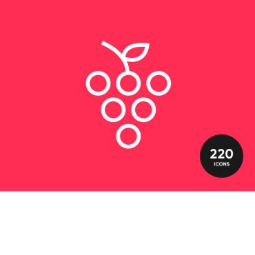 Шаблон №70409