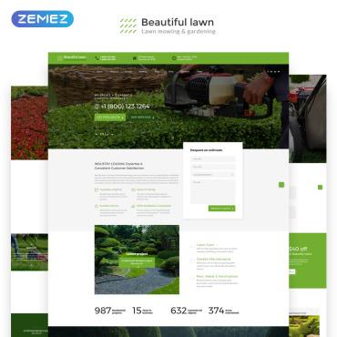 Купить  пофессиональные Bootstrap и html шаблоны. Купить шаблон #70530 и создать сайт.