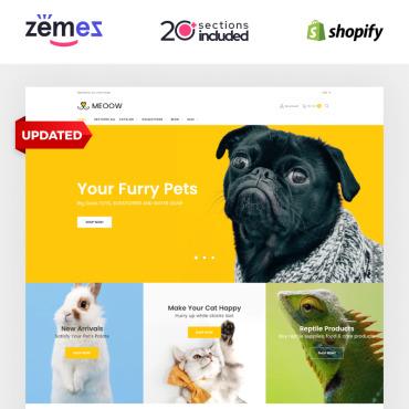 Купить  пофессиональные Shopify шаблоны. Купить шаблон #70611 и создать сайт.