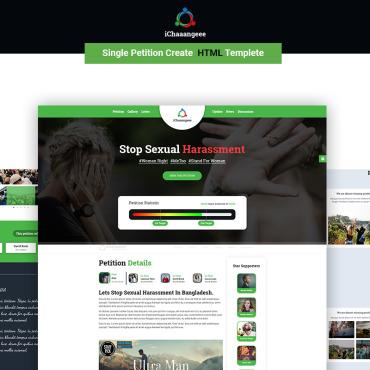 Купить  пофессиональные Шаблоны лендингов. Купить шаблон #70619 и создать сайт.