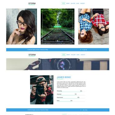 Купить  пофессиональные PSD шаблоны. Купить шаблон #70671 и создать сайт.