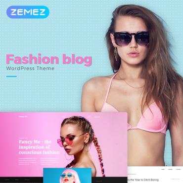 Купить  пофессиональные WordPress темы. Купить шаблон #71209 и создать сайт.