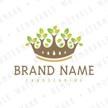 Купить  пофессиональные Шаблоны логотипов. Купить шаблон #71221 и создать сайт.