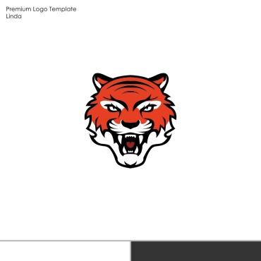 Купить  пофессиональные Шаблоны логотипов. Купить шаблон #71285 и создать сайт.