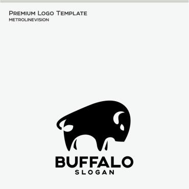 Купить  пофессиональные Шаблоны логотипов. Купить шаблон #71291 и создать сайт.