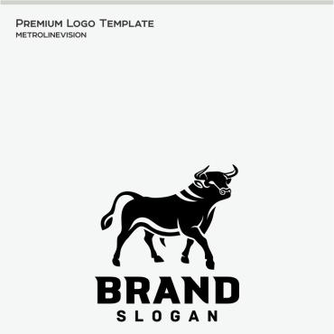 Купить  пофессиональные Шаблоны логотипов. Купить шаблон #71303 и создать сайт.
