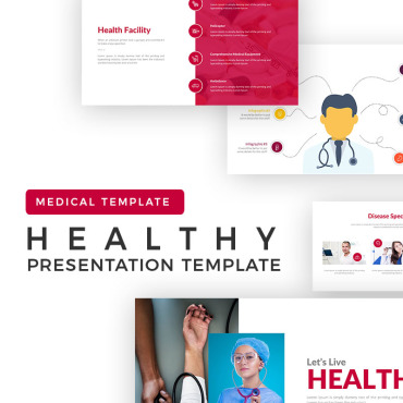 Купить  пофессиональные Шаблоны презантаций PowerPoint. Купить шаблон #71420 и создать сайт.