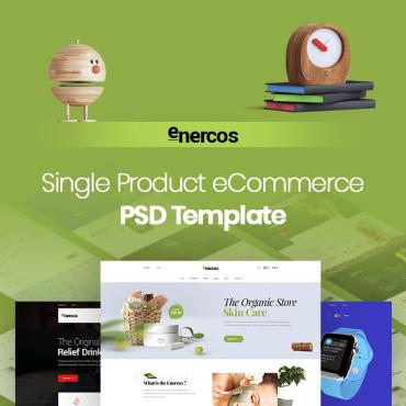 Купить  пофессиональные PSD шаблоны. Купить шаблон #71456 и создать сайт.