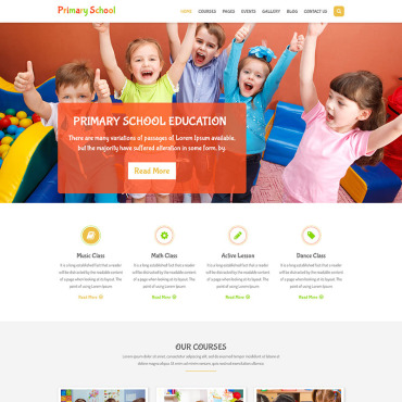 Купить  пофессиональные PSD шаблоны. Купить шаблон #71459 и создать сайт.