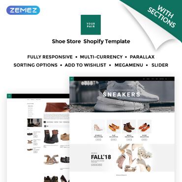 Купить  пофессиональные Shopify шаблоны. Купить шаблон #71477 и создать сайт.