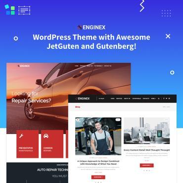 Купить  пофессиональные WordPress темы. Купить шаблон #71867 и создать сайт.