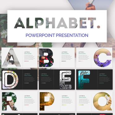 Купить  пофессиональные Шаблоны презантаций PowerPoint. Купить шаблон #73848 и создать сайт.