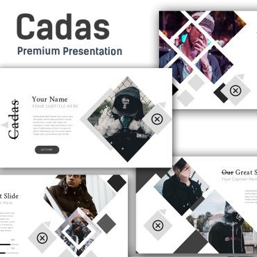Купить  пофессиональные Keynote Templates. Купить шаблон #74411 и создать сайт.