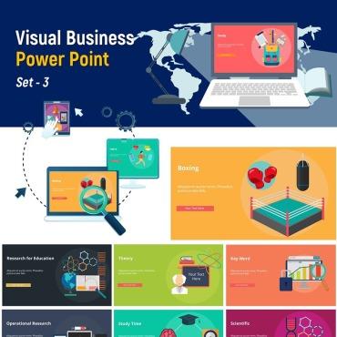 Купить  пофессиональные Шаблоны презантаций PowerPoint. Купить шаблон #74426 и создать сайт.