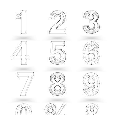 Купить  пофессиональные Patterns. Купить шаблон #75202 и создать сайт.