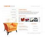 Template #7738 