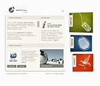 Dynamic Flash Site #7959