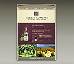 Template #7999  Keywords: shop store offer bestseller prices dealer shopping sale service things stuff  vine drink winery  red winemaking wine-making company bottle
