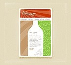 Template #8048  Keywords: store delivery bottle champagne alcoholic  wine dinner  red winemaking wine-making drink aroma fruit vine  grapes