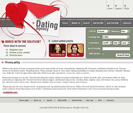 point pleasant dating site If you are looking for kinky sex, mature bdsm, kink chat or free sex then you've come to the right page for free point pleasant, west virginia sex dating altcom is the leading site online.